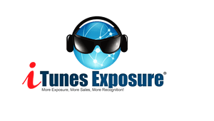 iTunes Exposure